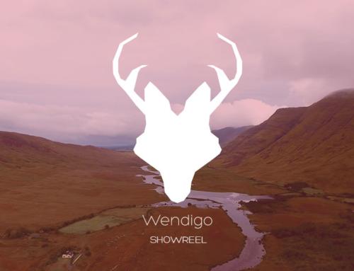 Wendigo Showreel