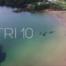 Tri 10 Image