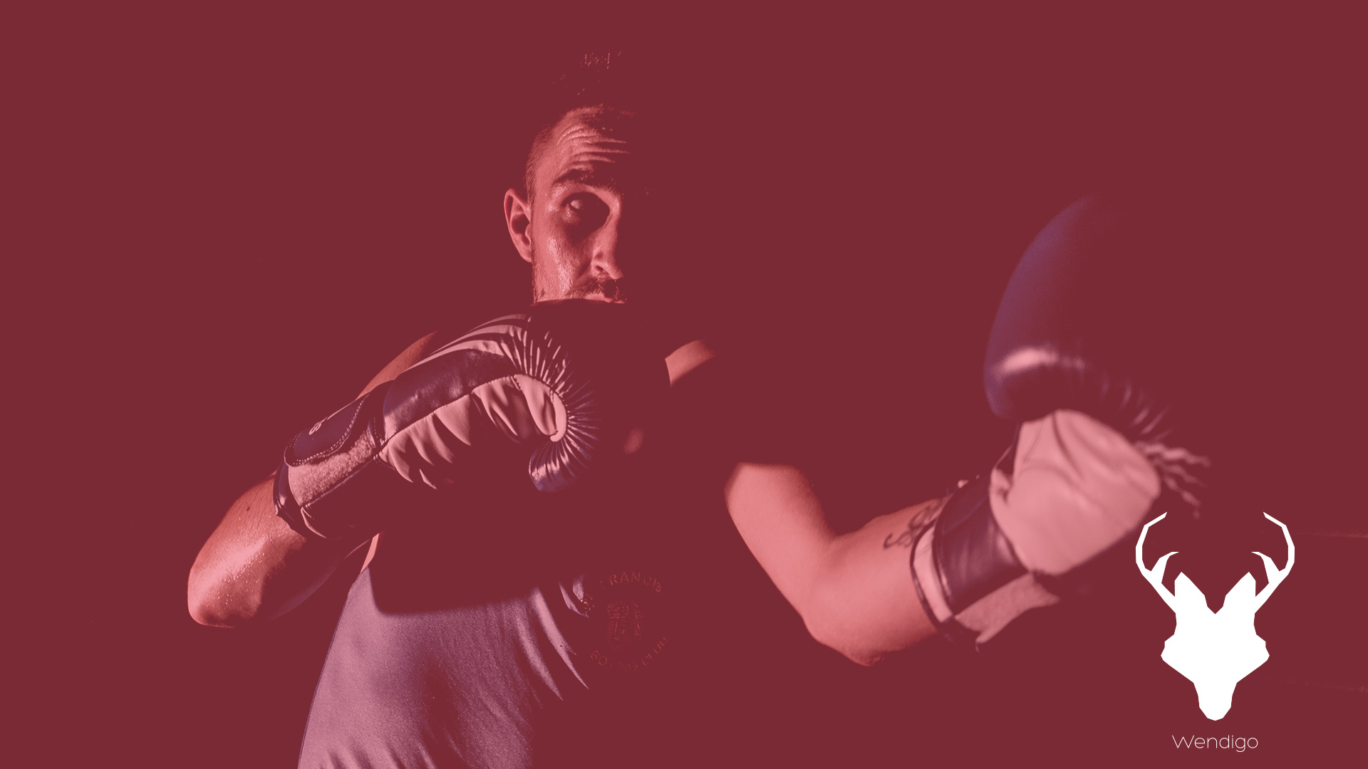 St Francis Boxing Video – Video/Editing