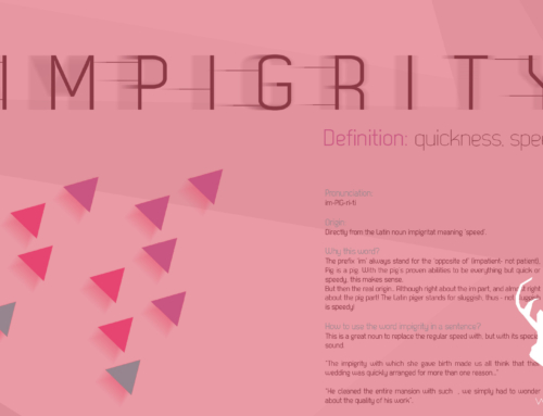 Graphic Design – PostersApp/ Design