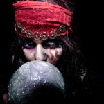 limerick-halloween-lsad-11