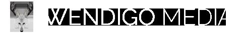 Logo retina display