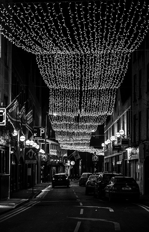 Still of Limerick at Christmas